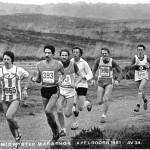 1981-apeldoornmidwintermarathon-gerkovos