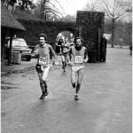 1981-apeldoornmidwintermarathon-gerkovos2
