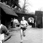 1981-midwinter-marathon-foto