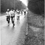 1981-midwinter-marathon-foto2