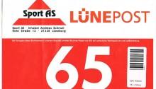 nummer65