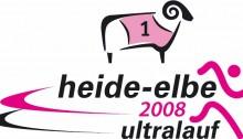 logo_heul_02