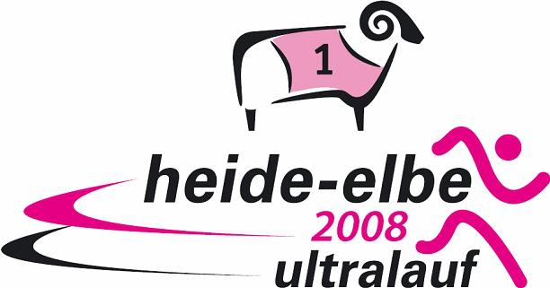 Der Heide-Elbe-Ultramatsch