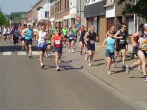 jogging_2011_060