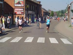 jogging_2011_138