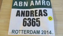 rotterdam23