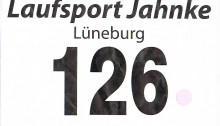 dahlenburg