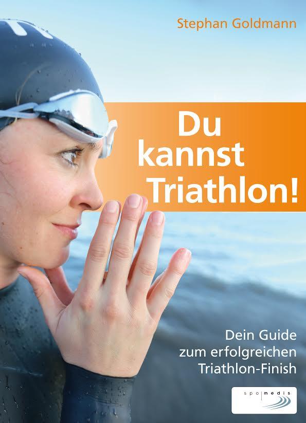 Das Projekt Triathlon
