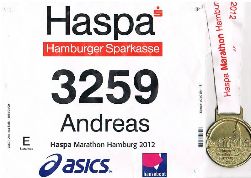 hamburg2012