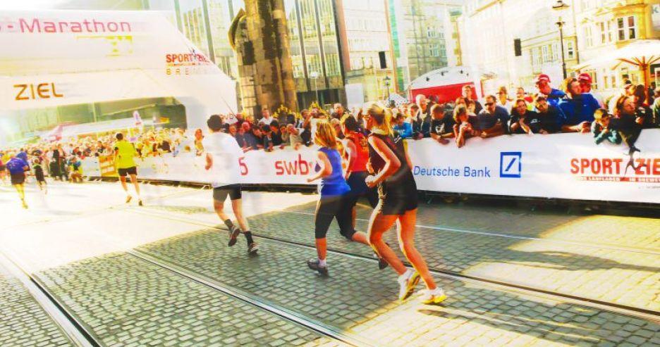 bremen-marathon